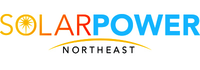 Solar Power Northeast logo
